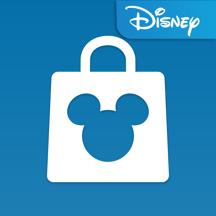 Shop Disney Parks