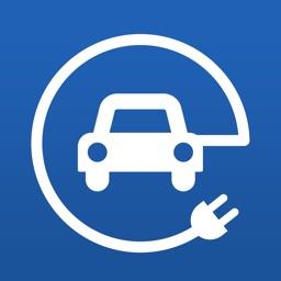 Virtual Electric Vehicle