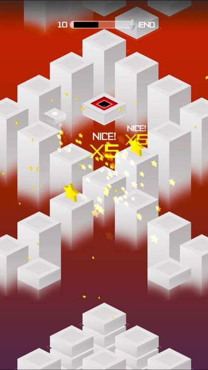Color Maze screenshot-6