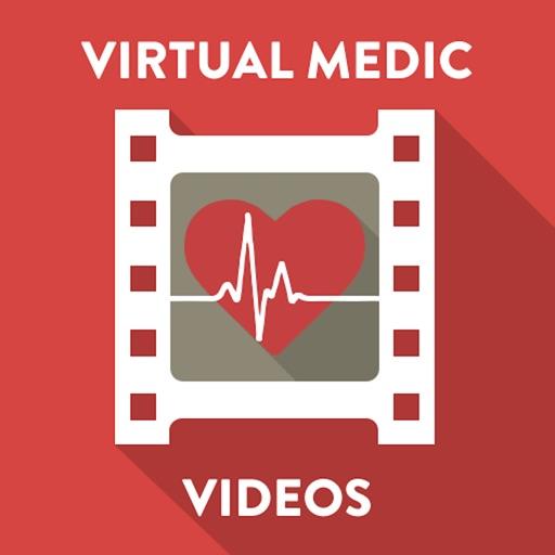 Virtual Medic