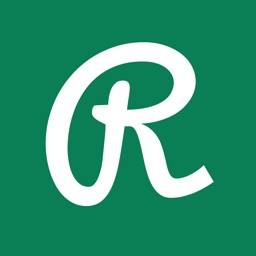 ReiterApp | For Horse Lovers