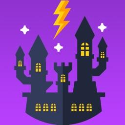 European castles: travel guide