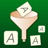 Icon Builder - TrozWare