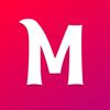 Ligar App con Chat - Magnet