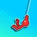 44.Stickman Hook