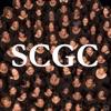 SCGC Glee