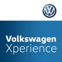 Volkswagen Xperience