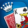 Freecell Solitaire ◇