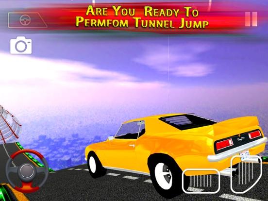 Car Stunt Racing Game screenshot 7
