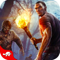 App Icon for Zombie Attack 3d: Dead Rising App in Egypt IOS App Store