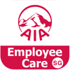 AIA Employee Care