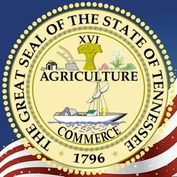 TCA, TN Code (Tennessee Law)