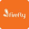 Firefly Mobile