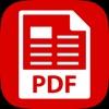 PDF Document Editor & Reader Reviews