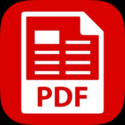 PDF Document Editor & Reader