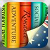 Australian Edition - Masterpieces