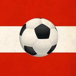Football Results - Bundesliga