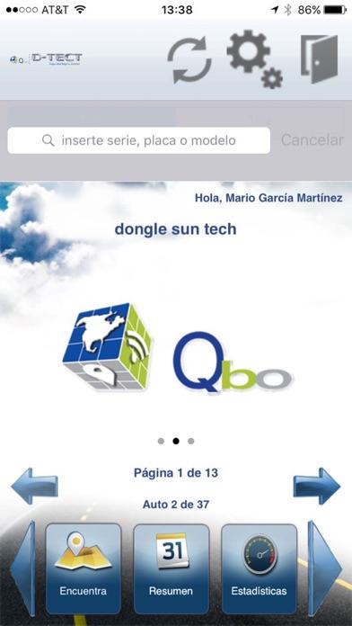 QboCaptura de pantalla de1
