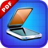 Turbo Scanner - Download , Scan , Print , Fax and Share Multi-page PDF and Microsoft Office Documents
