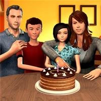 Codes for Mom Virtual Family Simulator Hack