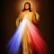 App Icon for Bijbel versies : Jezus citeert App in Belgium IOS App Store