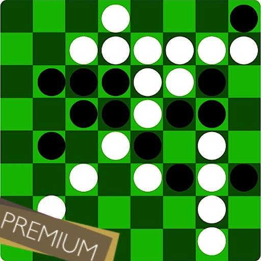 Othello : Premium