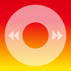 ‎TunesFlow - Music Player with Equalizer