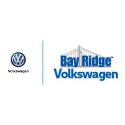 Bay Ridge Volkswagen MLink