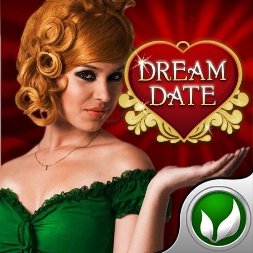 DreamDate
