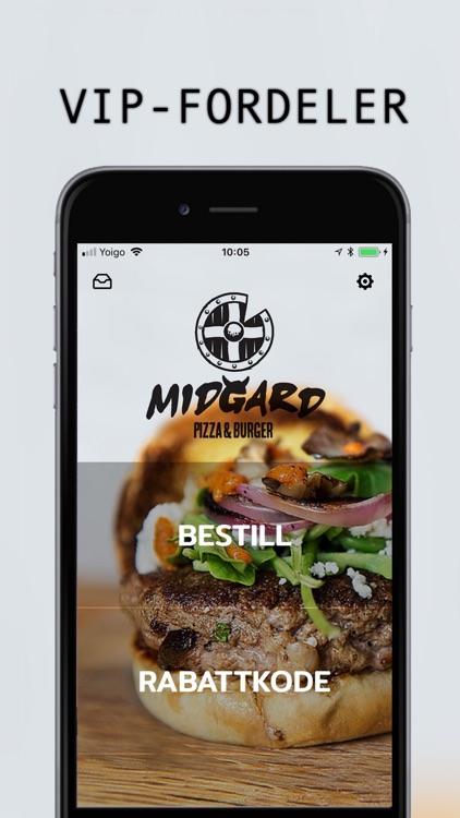 Midgard ragnarok by app2firm ltd midgard ragnarok forumfinder Images