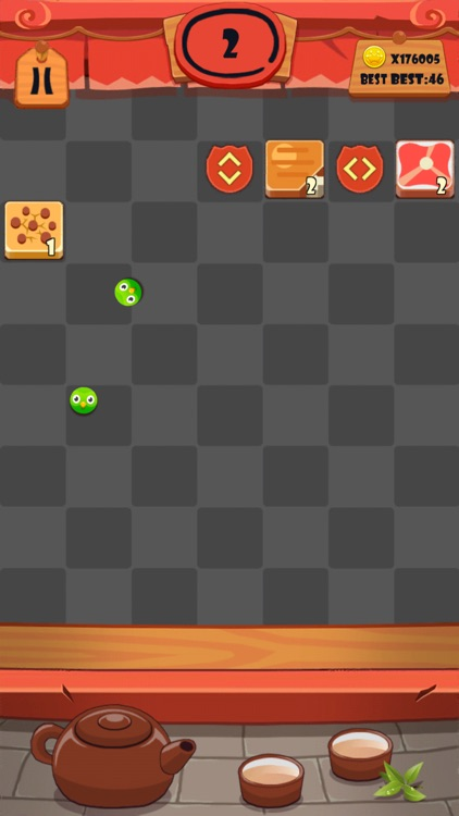 BOBO screenshot-3