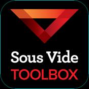 Polyscience Sous Vide Toolbox app review