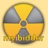 Myibidder Auction Sniper Reviews