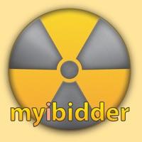 Myibidder Auction Sniper