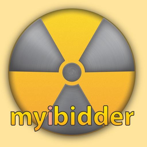 Ebay Bid Sniper >> Myibidder Auction Bid Sniper For Ebay Par Azoteca Software Llc