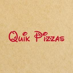 Quik Pizzas