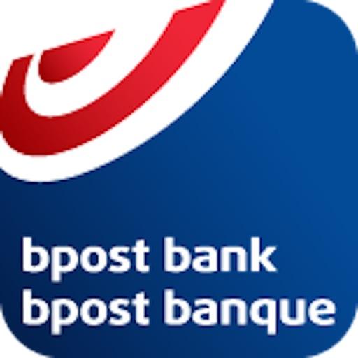 bpost banking