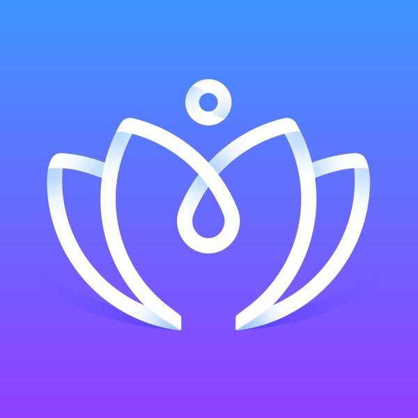 Meditopia: Anxiety, Breathing app download for Android iOs and PC
