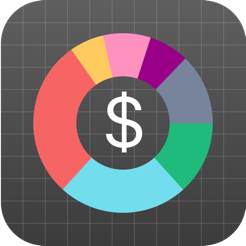 Expense Tracker