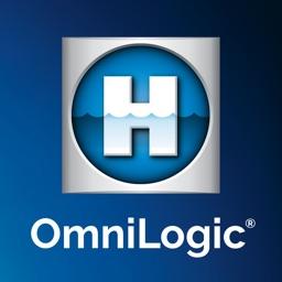 OmniLogic