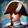 European War 6: 1804 - EASY Inc.