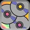 連装Player - iPhoneアプリ
