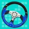 Island Racer - iPhoneアプリ