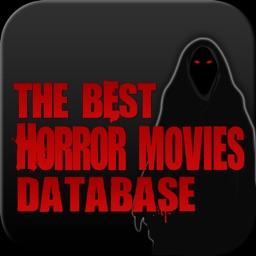 Horror Movies Database