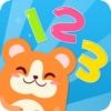 宝宝游戏-2-6岁启蒙教育必备的益智儿童游戏