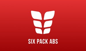 Six Pack ABS by VGFiT