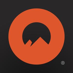 MyOutdoorTV: Hunt, Fish, Shoot Sports app