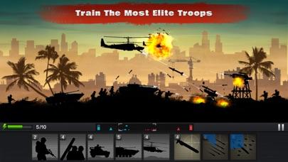 Black Operations 2 screenshot 2