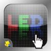 LED涂鸦 - 您的创意手写画板