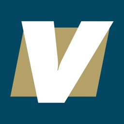 Vienneau Insurance